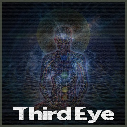 Third Eye (UK)'s avatar