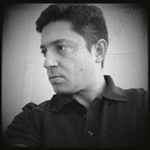 user953364128's avatar