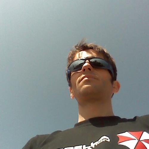 darkspace's avatar
