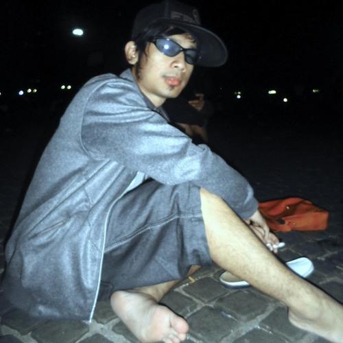 Raden Dadan Sunandar's avatar