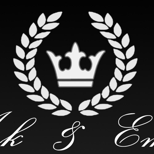 Ark & Empire's avatar