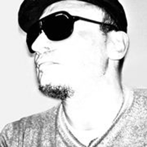 Syncopate Soul's avatar