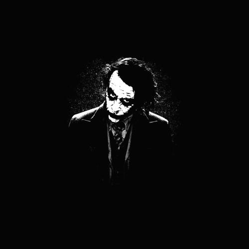 Arash_Shiin's avatar