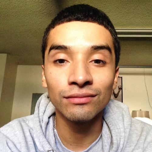 Faibo's avatar