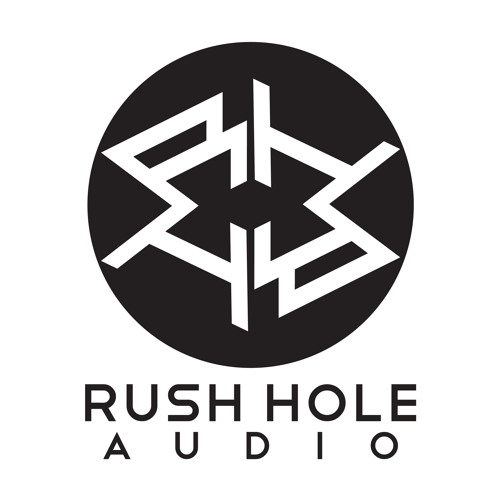 Rush Hole Audio's avatar