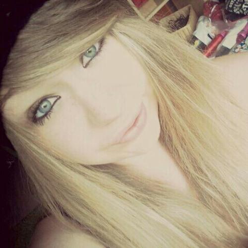 Lea Schmettau's avatar