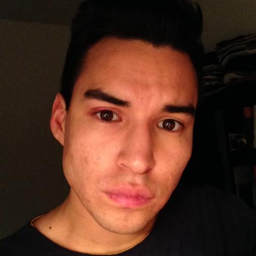 taatsi's avatar