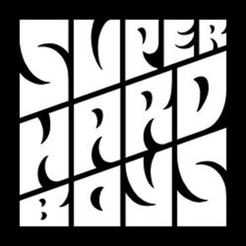 Super Hard Boys's avatar