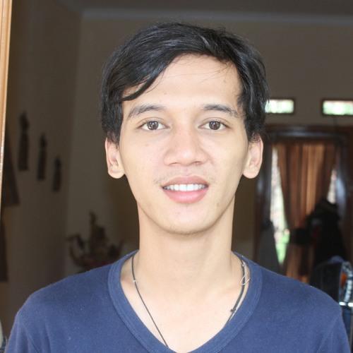 rinaldikurniawan's avatar
