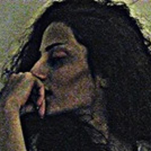 NaCm Hgh's avatar