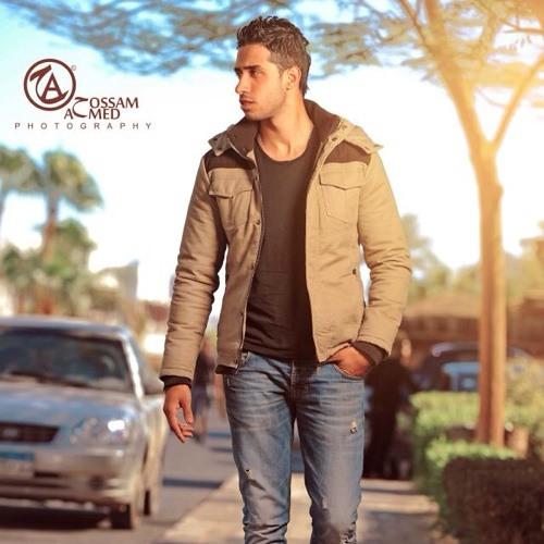 Muhammad Linyar's avatar