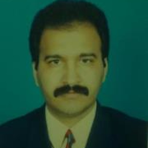 Nasarullah Fazal's avatar