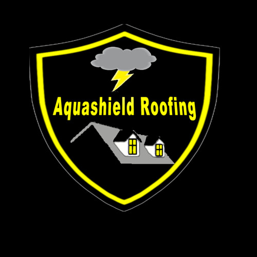 Aquashield Roofing's avatar