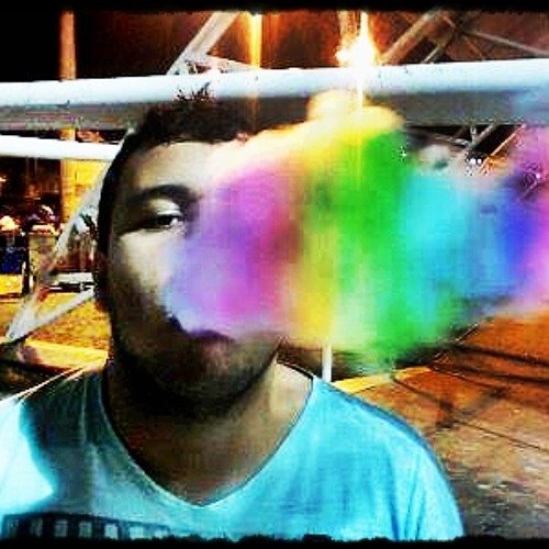 Matheus Nile's avatar