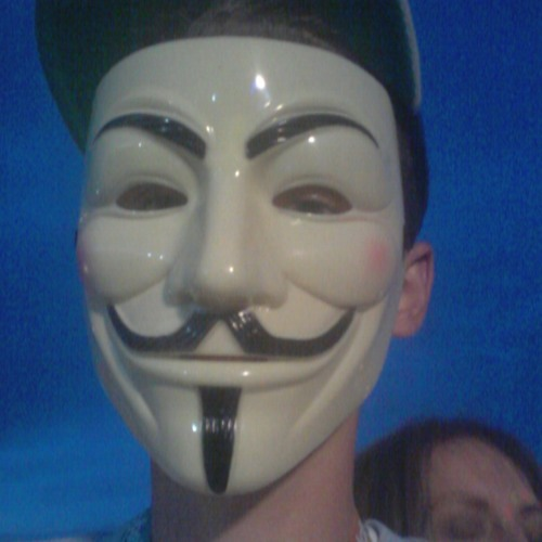 user607867670's avatar