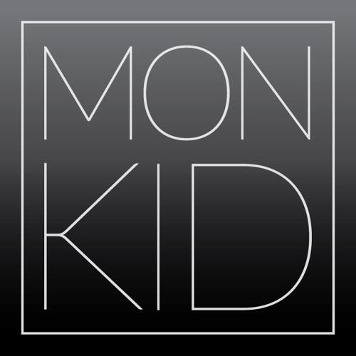 MONKID's avatar