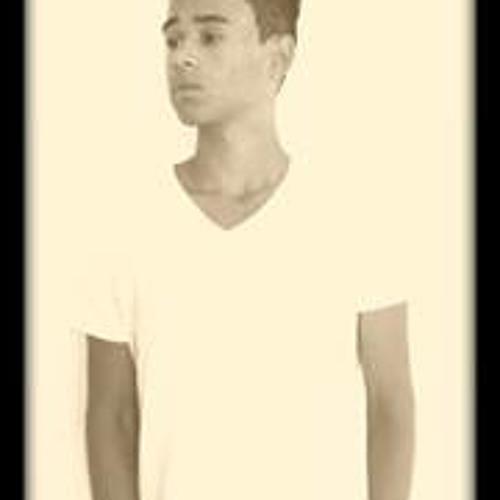 Carlos Blaa Blaa's avatar