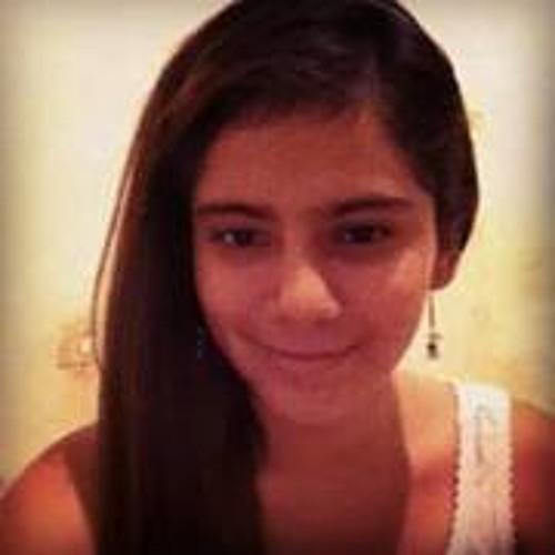 Roxana Mayreth Lizano's avatar