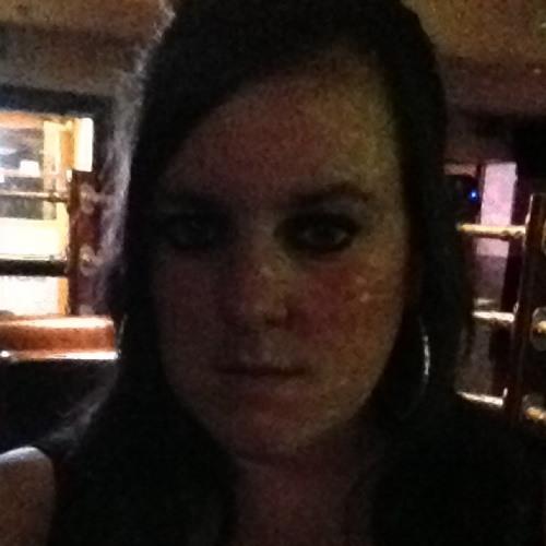 Kirsty Soon Holgate's avatar