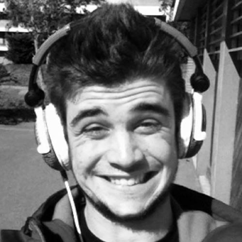 Clément Camisard's avatar