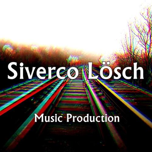 Siverco Lösch's avatar