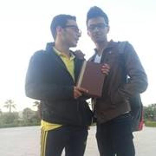Ahmed Khaled 220's avatar