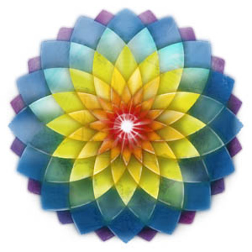 HealingSystem's avatar