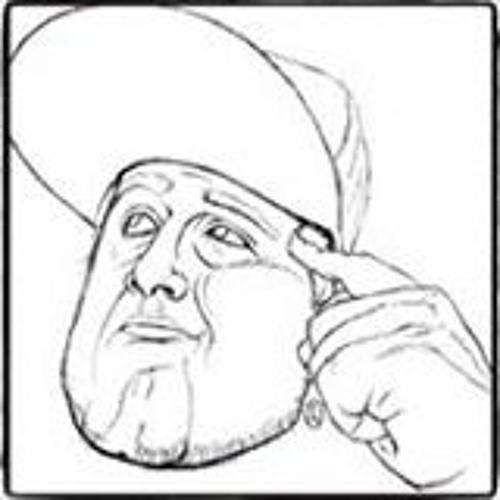 CRM-FreeBeats's avatar