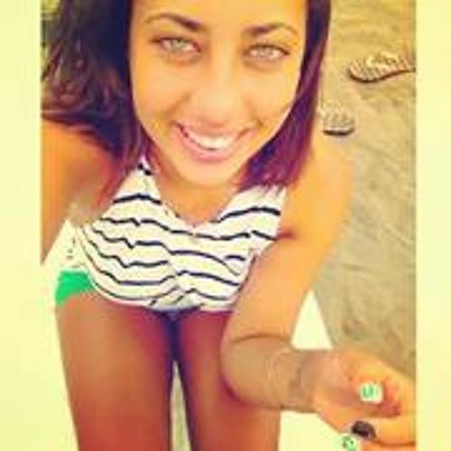 Anastassia Bissinger's avatar