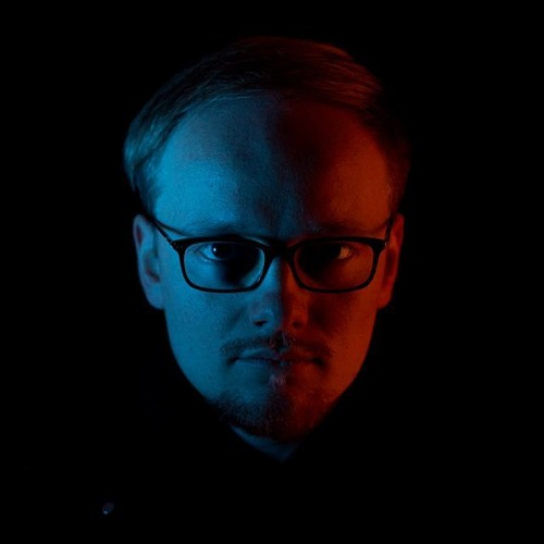 |Felix H.|'s avatar