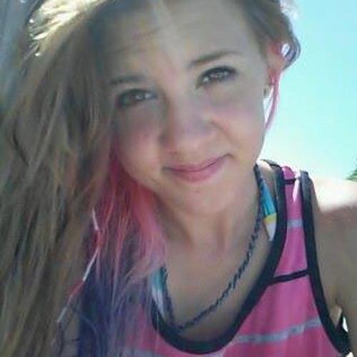 barbie_babe_23's avatar