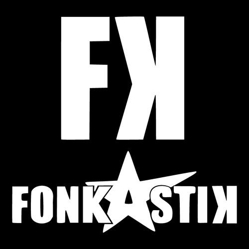 Fonkastik's avatar