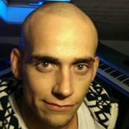 Patrick Bornefelt's avatar