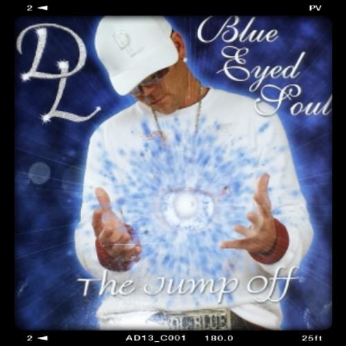 DLBlueEyedMusic's avatar