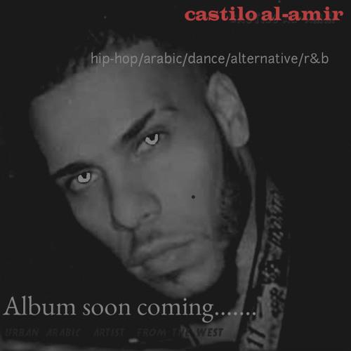 castilo-al-amir's avatar