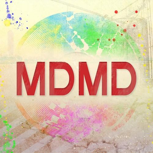 [MDMD]'s avatar