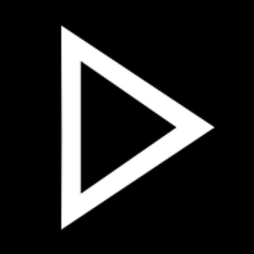 delanomusic's avatar