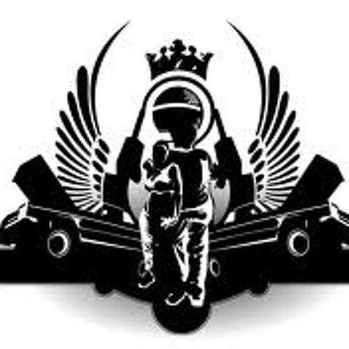 doriono's avatar