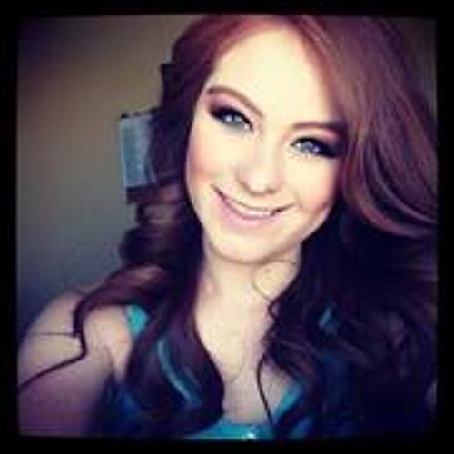 Yasmin Gonzales 1's avatar