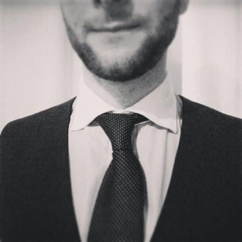 Dani Junquera aka Mr Suit's avatar
