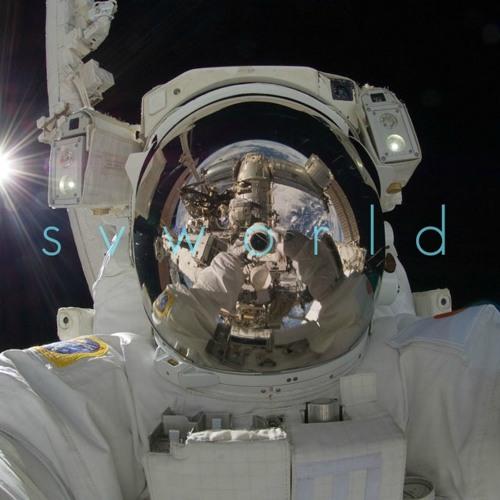 svworld's avatar