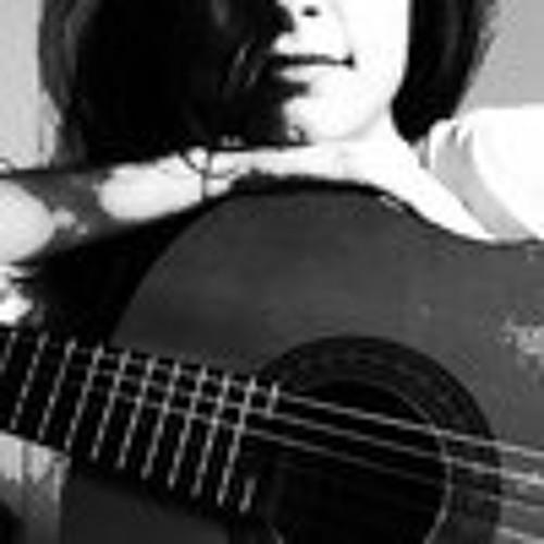 Alessiavicini's avatar