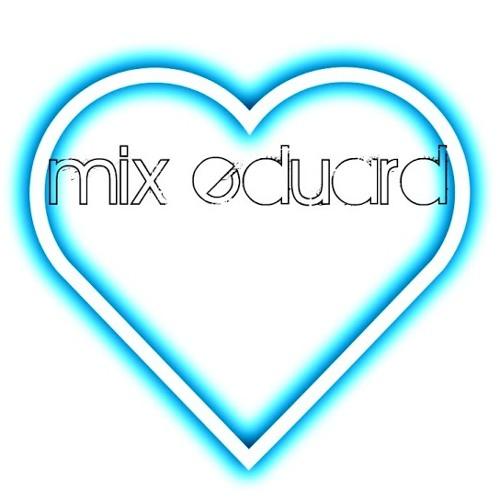 Mix Eduard 1's avatar