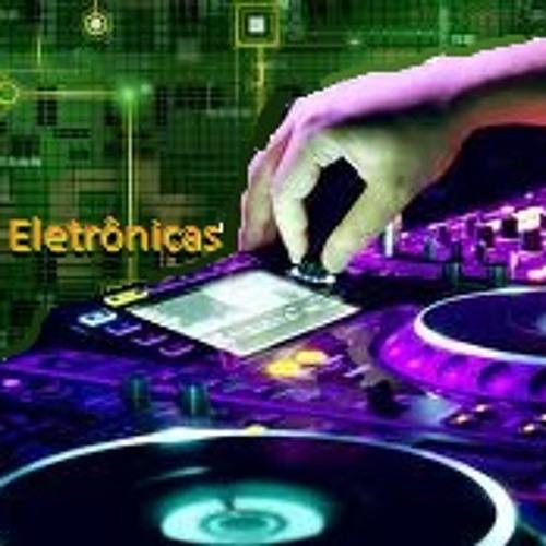Musicas Eletrônicas 2014's avatar