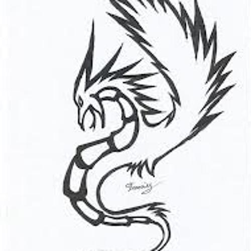 zey90's avatar