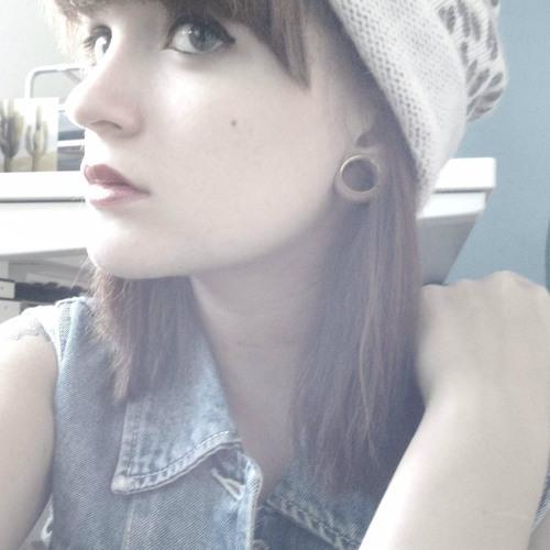 Vanessa Steinheimer's avatar