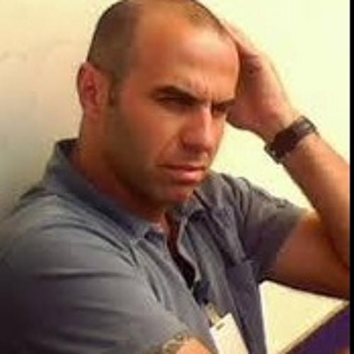 Marcelo Guaré's avatar