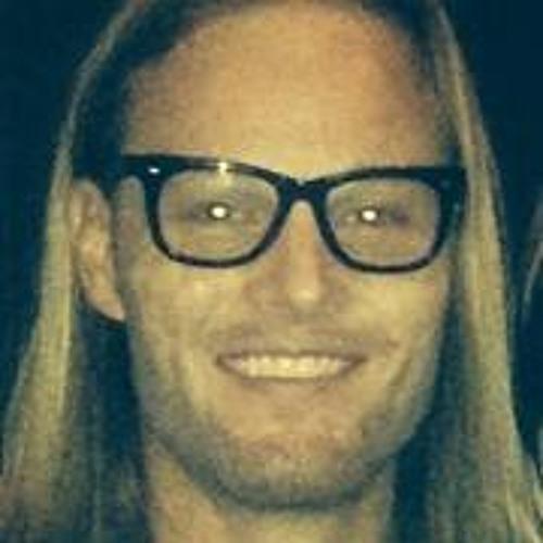 Scott Owen 13's avatar