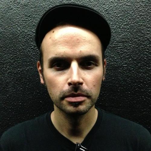 Vincent Fries's avatar