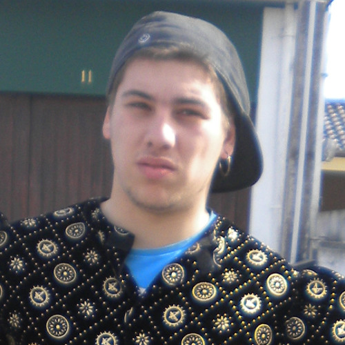 diogopata28's avatar